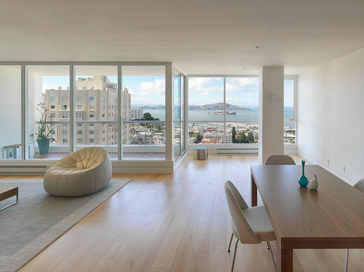 апартамент-край-залива- apartament with ocean view (2)