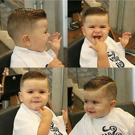 "16.6k Likes, 336 Comments - ! Hairstyles Vídeos - Braids (@peinandote) on Instagram: ""Nuevo corte """