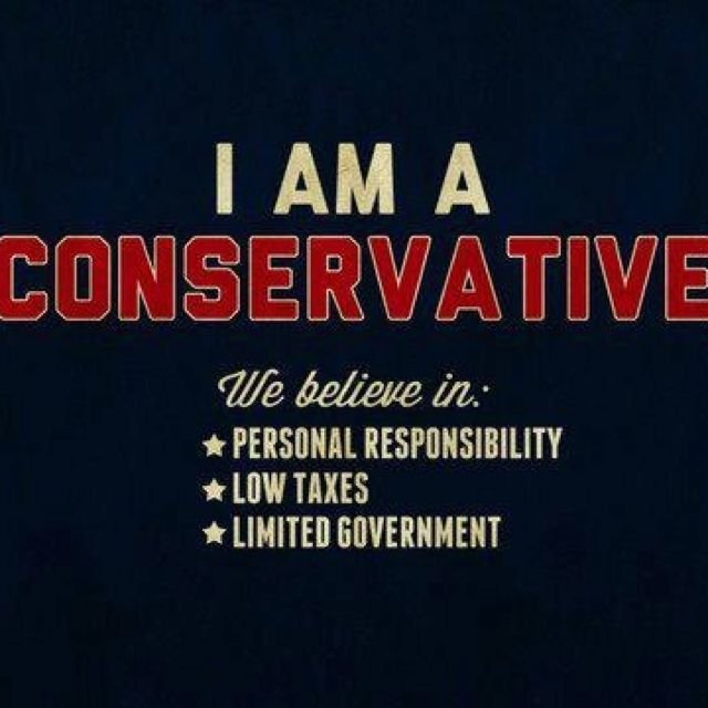 Conservative, All you good conservative folks get out the votes in this next election, please don't sit home & sulk, there are good people who will be running, get rid of all these liberal socialist, communist, democrats.  We have one more chance to try to get our country back, saved from these evil people!