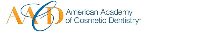 """American Academy of Cosmetic Dentistry:  """"The AACDCF is on a mission to assist in rebuilding the lives and dignity of survivors of domestic violence through compassionate cosmetic dental services and support programs."""""""