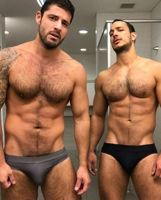 calgary room for rent gay