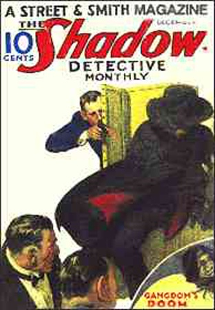 the shadow pulp novels pdf