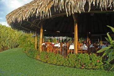 Workaway in Costa Rica. Help out at a guest lodge in Guanacaste, Costa Rica