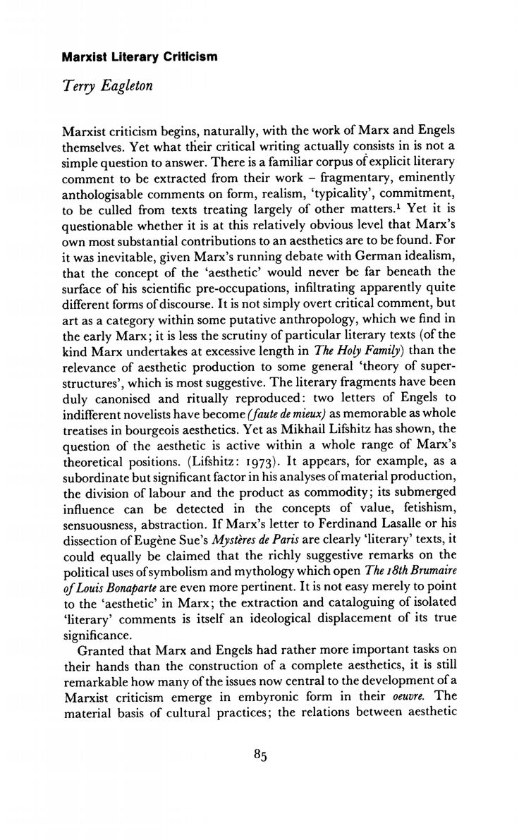 computer essay from people profession Unique ethical problems in information technology by walter maner department of computer science or at least failed to criminalize, certain types of unethical professional conduct3 most people would be quick to recognize that this curriculum is more political.