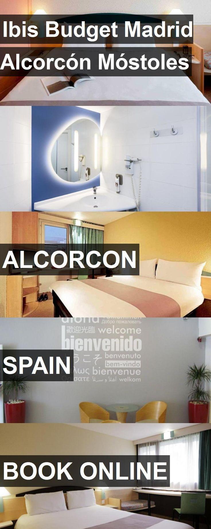 Pisos en alcorcon baratos beautiful piso en alquiler en calle mayor with pisos en alcorcon - Alquiler de pisos en leganes baratos ...