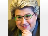 Αλεξάνδρα Καππάτου Ψυχολόγος - Παιδοψυχολόγος