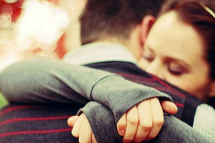 Simpatias para namorar: rituais para você conquistar seu pretendente