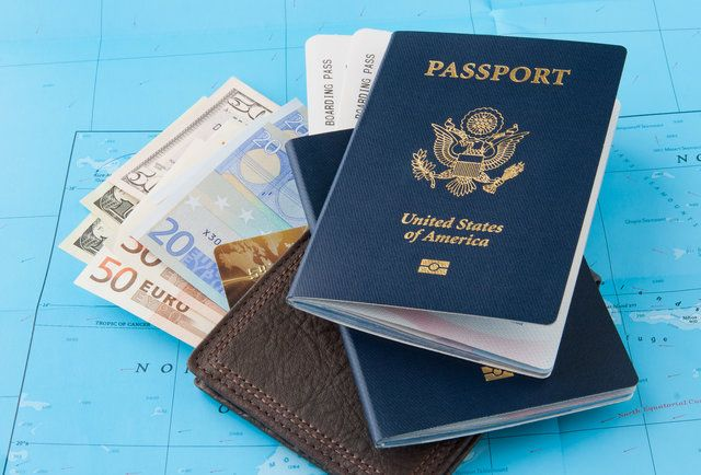 http://www.thrillist.com/travel/nation/how-to-save-money-while-traveling-the-world-in-2015