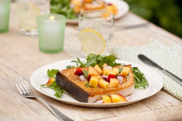 Low Sodium | Whole Foods Market