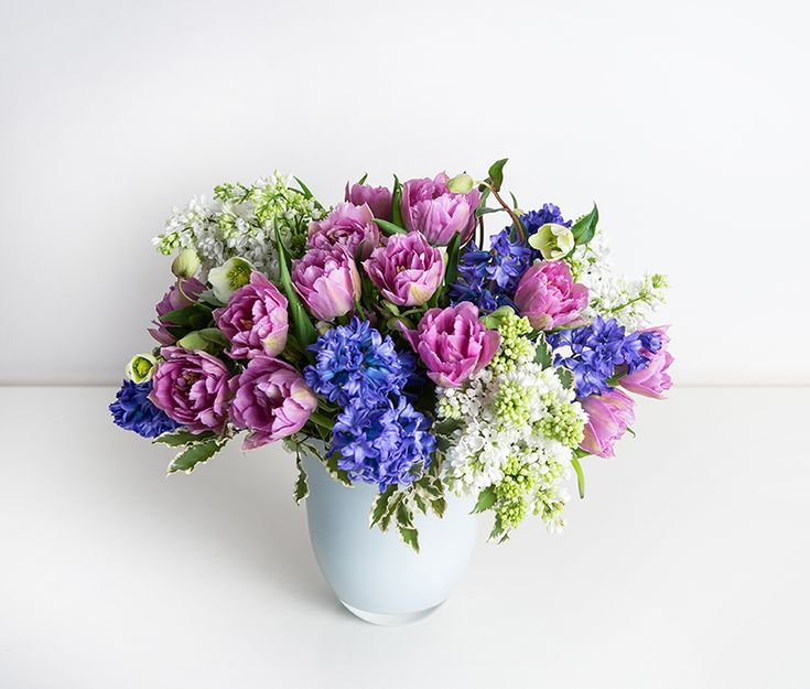 easter flower delivery melbourne