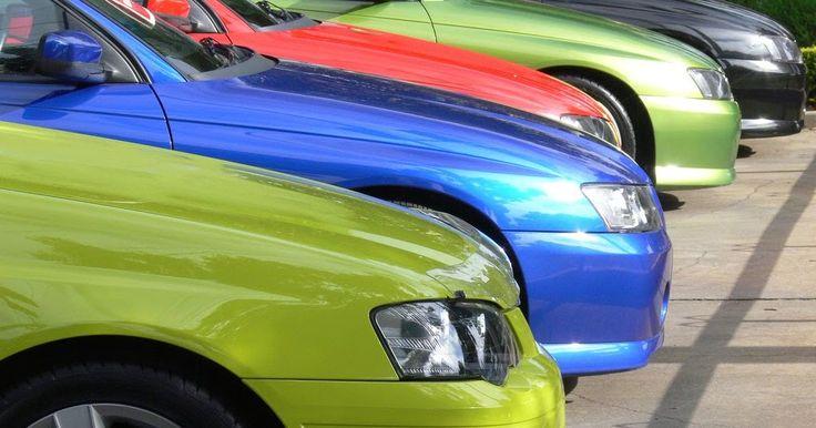 Avantajele oferite cumpărătorului de maşini recuperate de la firmele de leasing