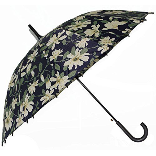 The  Best Rain Umbrella Ideas On   Parasols  Rain
