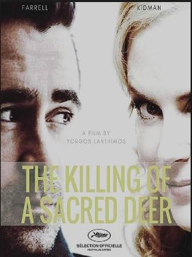 Watch The Killing of a Sacred Deer FULL MOVIE HD1080p Sub English ☆√ ►► Watch or Download Now Here 👉 《 http://4k.useehd.us/?do=watch&id=tt5715874 》 ☆√