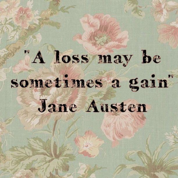 Jane Austen. Northanger Abbey.