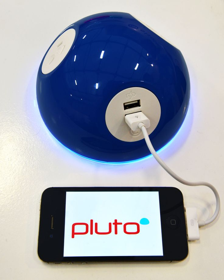 PLUTO our new indesk, ondesk, 360 degree 'touchdown' unit brings a new era in providing power to the desk or table. Best suited to breakout areas and conferencing, PLUTO provides 360 degree power and can incorporate our new USB fast charger. http://elsafe.com.au/products/power-and-data/desk-top/pluto-desktop-power-and-data.html