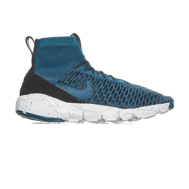nike collection footscape magista fc collection nike summer 2016 b241e8