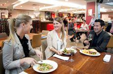 National Wine Centre, Adelaide
