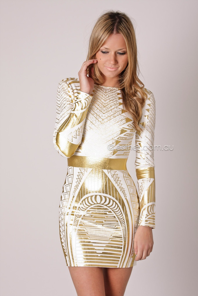 8 best prom dresses images on Pinterest   Prom dresses, Formal ...