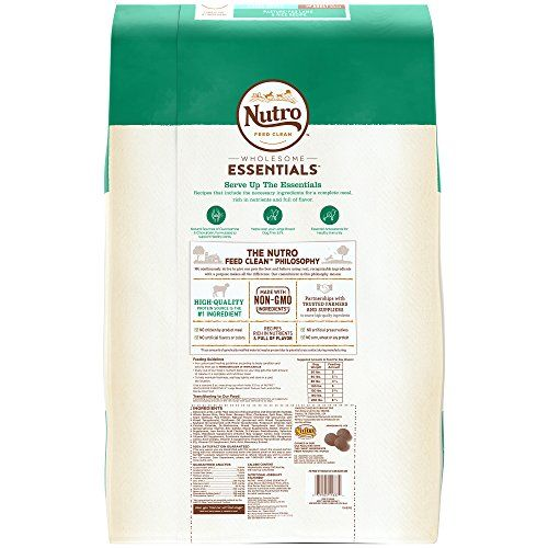 nutro cat food  - http://pawtorium.com