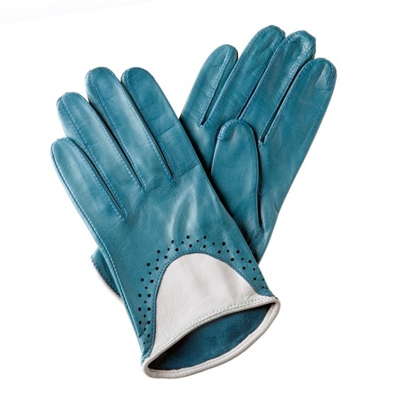 Sexy leather gloves.: Fav Colors, Colors Juhaszdora, Duoton Colors