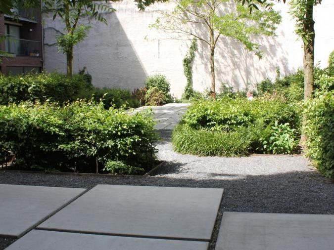 Referenties residentieel betonnen vloerplaten boomplaten en gootplaten eurodal idee n voor - Buiten villa outs ...