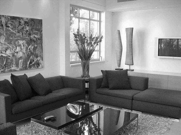 cheap modern furniture chicago  home decor small