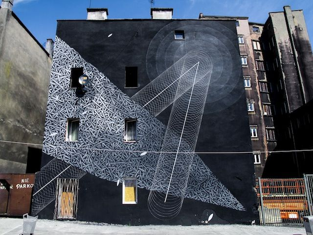 Tellas-and-Moneyless.-Courtesy-of-Street-Art-News.jpg (640×480)