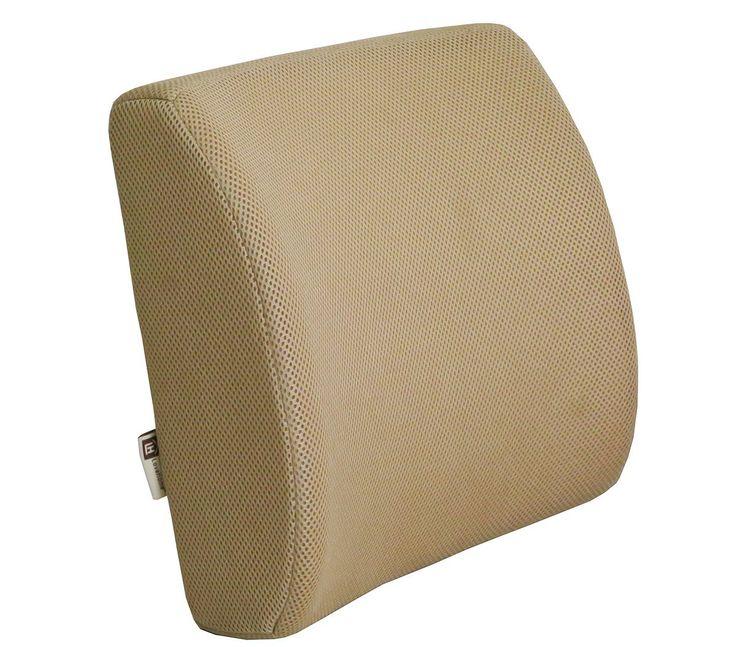 Flexsteel Sofa Microfiber Gel Pillow