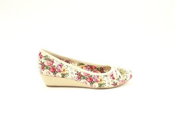s'oliver damesschoen - Bandschoen - Damesschoenen - Van Onzenoort schoenen