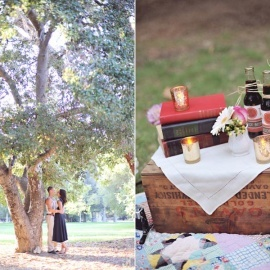 03-vintage-outdoor-picnic-books