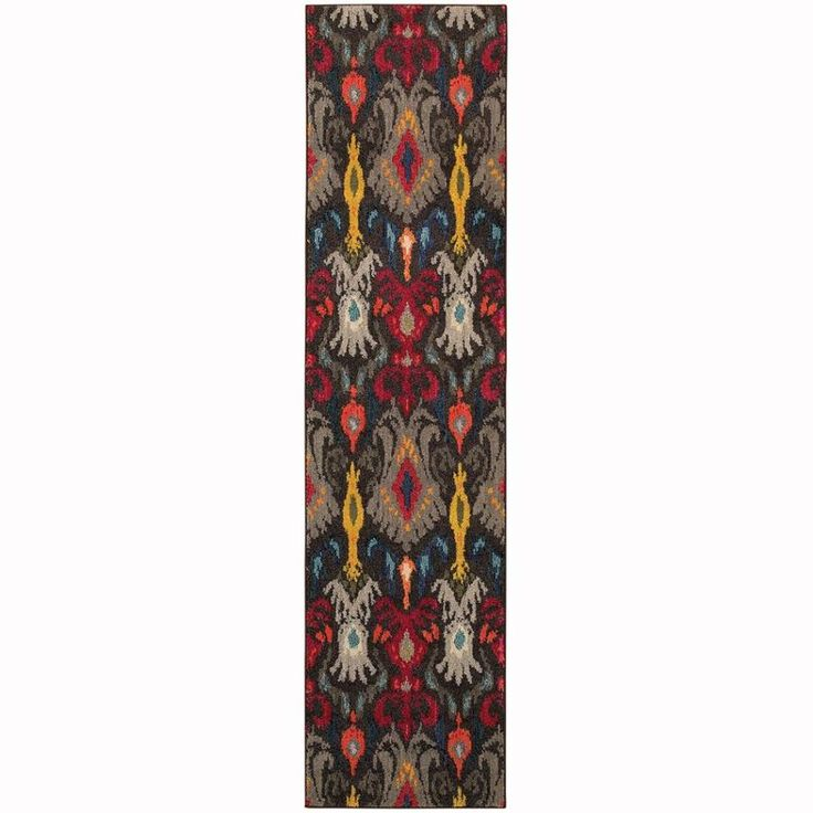 Adair Hand Knotted Rug Blue Hand Knotted Rugs Rug Runner Rugs
