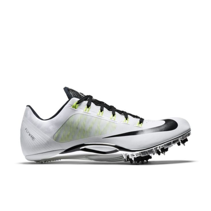 Nike Zoom Superfly R4 - LIGHTWEIGHT SUPPORT AND A DYNAMIC FIT Updated from  its predecessor with