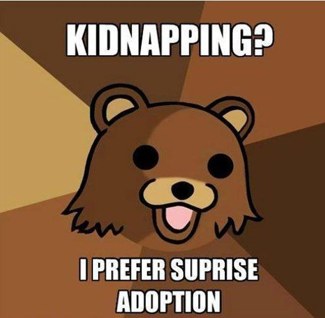 Funny Kidnapping Meme : Kidnapping is such a harsh definition funny pinterest