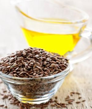 The Best Foods for Healthy SkinHealth Food, Skin Care, Flax Seeds, Diet Tips, Weights Loss Site, Healthy Eating, Low Calories Recipe, Shape Magazines, Healthy Skin Tips