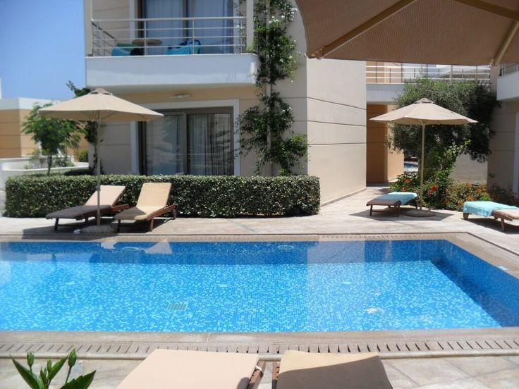 Медовый месяц на острове Крит_01