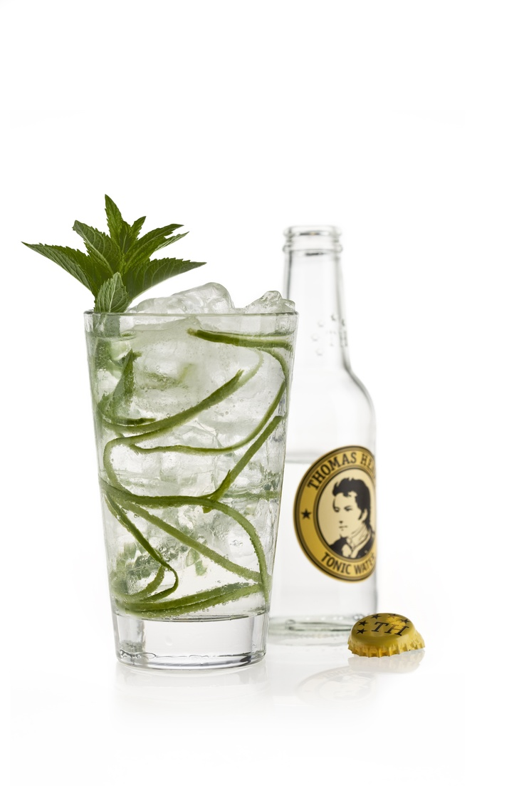 garden tonic 5 cl monkey 47 gin 3 dashes the bitter truth celery bitters 3 dashes maraschino. Black Bedroom Furniture Sets. Home Design Ideas