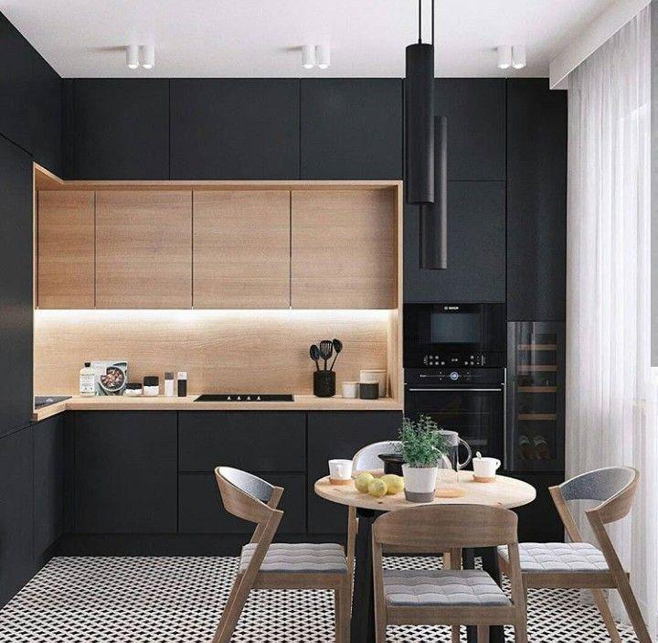 Pin Di Eloise Lequeux Su Leclerc Arredo Interni Cucina Arredamento Moderno Cucina Design Cucine