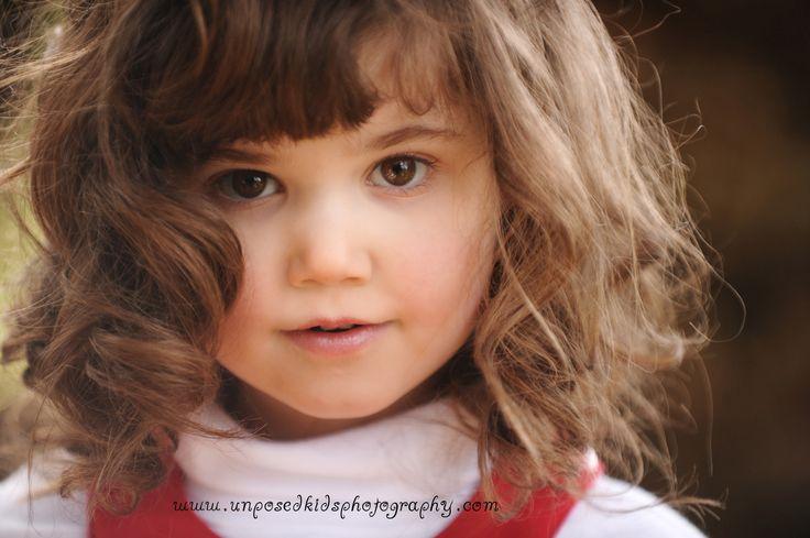 www.unposedkidsphotography.com