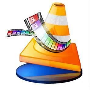 Image detail for -Descargar VLC Media Player v1.1.10 [Full-Español] [FLS] Gratis ...