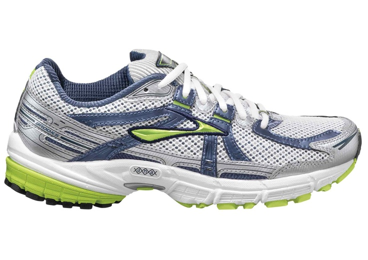 17 best ideas about neutral running shoes on