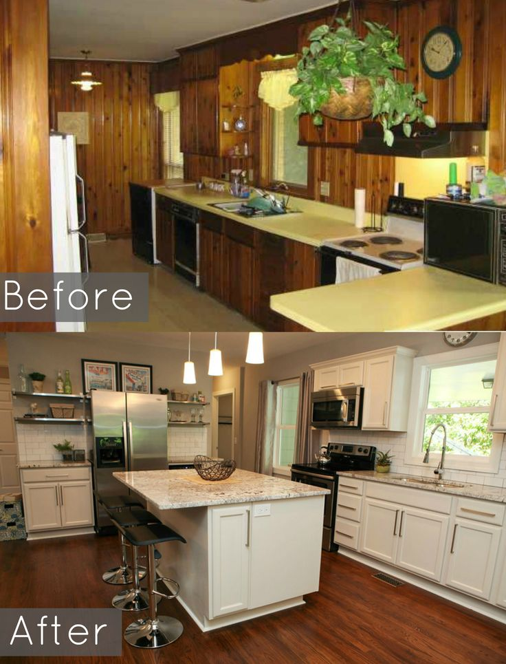 78 images about ugly 1970 39 s ranch on pinterest front for 1970 s colonial home remodel