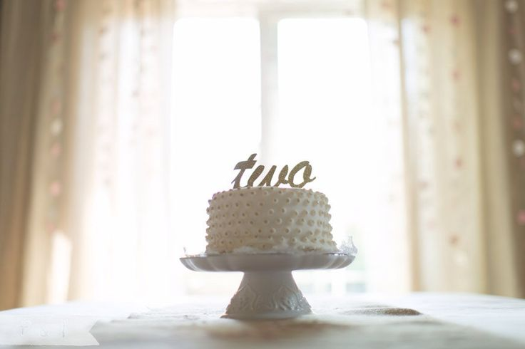Custom Cursive Word Cake Topper (personalize with any word/name/number for your party/wedding/bridal shower or baby shower) by TopperAndTwine on Etsy https://www.etsy.com/listing/196437819/custom-cursive-word-cake-topper