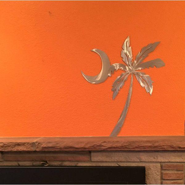 South Carolina Home Decor South Carolina Art Columbia Sc: Best 25+ South Carolina Flag Ideas On Pinterest