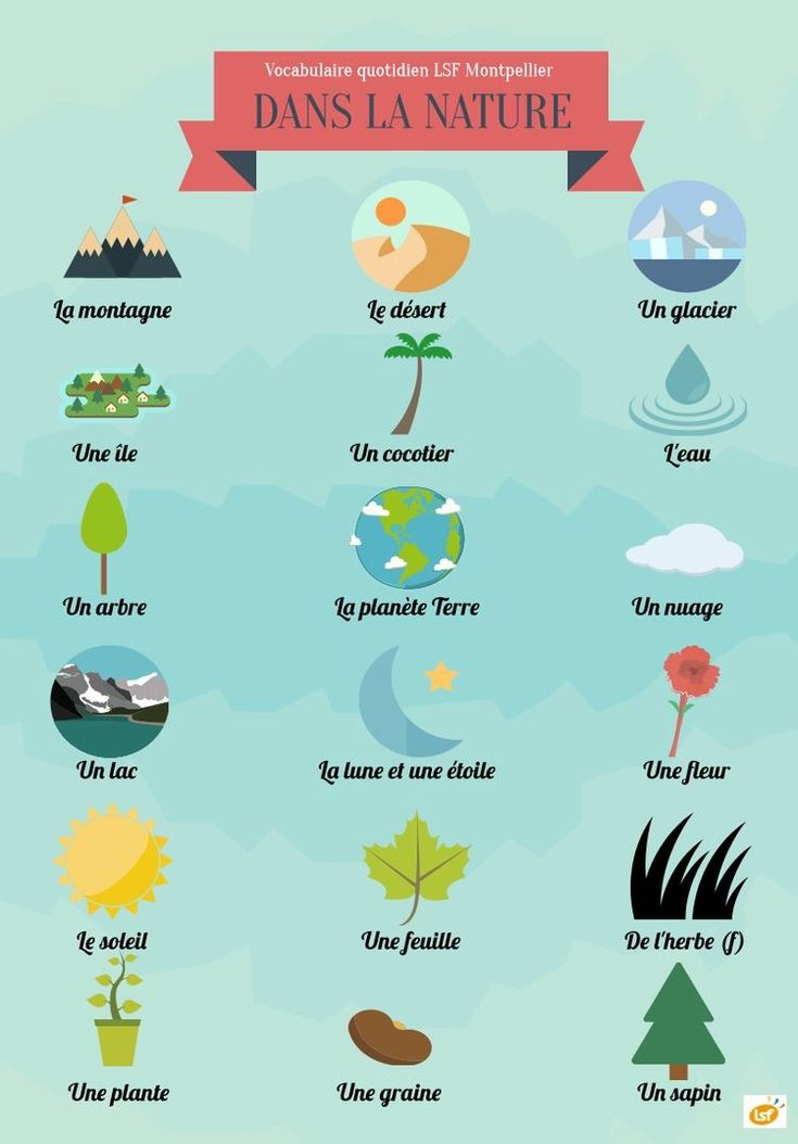 Learning and Teaching French - ThoughtCo.com is the World ...