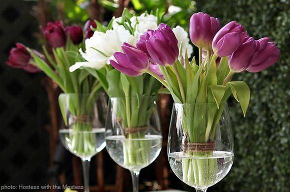 Resultados da pesquisa de http://athome.kimvallee.com/wp-content/uploads/2011/04/tulips_centerpieces.jpg no Google