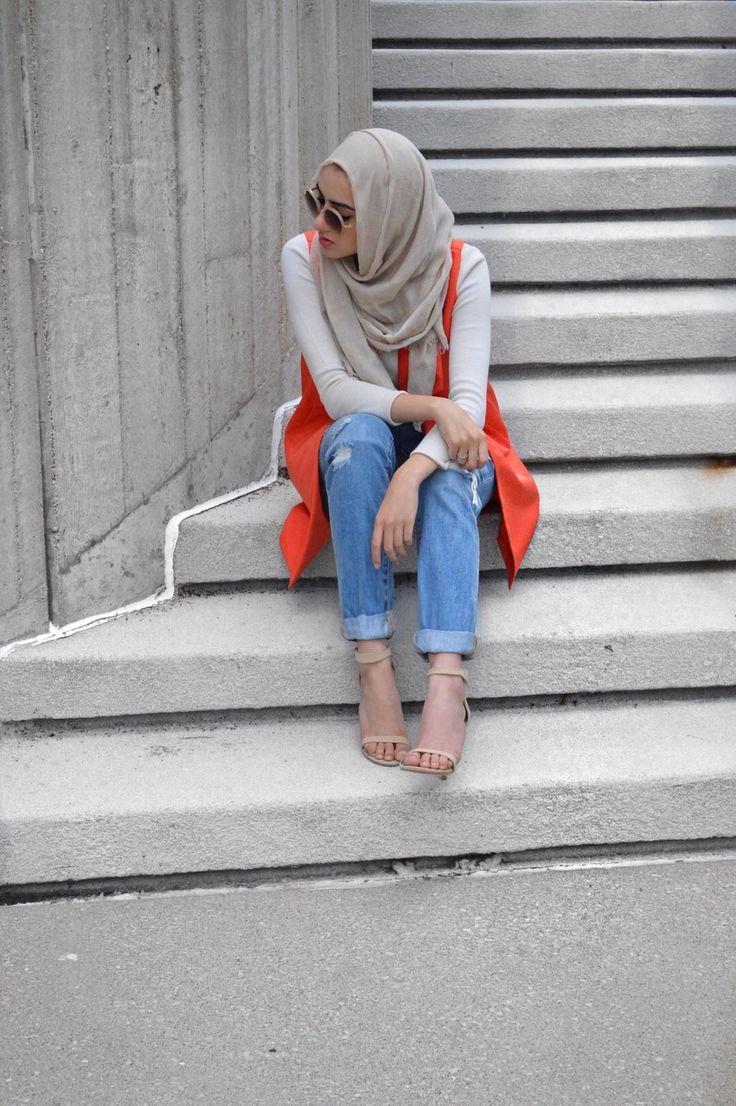 Summer Albarcha, Syrian from USA Blog: http://www.summeralbarcha.com/ IG: https://www.instagram.com/summeralbarcha/