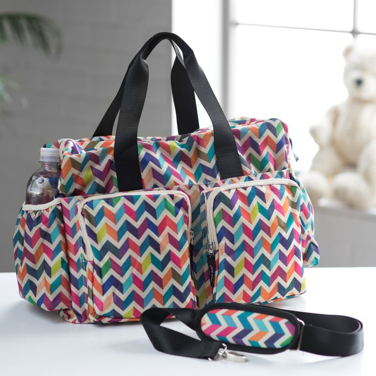 top 40 ideas about baby diaper bags on pinterest backpack diaper bags diaper bags for boys. Black Bedroom Furniture Sets. Home Design Ideas