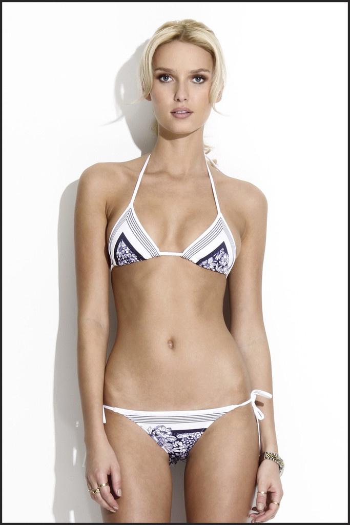 743 best images about bikini 39 s on pinterest swim. Black Bedroom Furniture Sets. Home Design Ideas