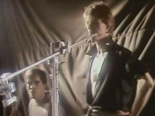 Eighteen music videos make the case for David Bowie as king of the MTV—before it even existed.