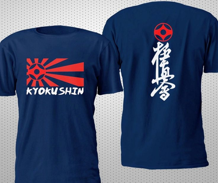 KYOKUSHIN KARATE MMA T-SHIRT | #Bad Boy T-Shirt #MMA T-Shirt #T-Shirt #BJJ T-shirt #RCJ Machado BJJ T-shirt #The Notorious Conor McGregor T-Shirts UFC MMA BJJ #New Personalized Customized Conor McGregor MMA BJJ T-Shirt #Conor McGregor Notorious T-Shirt #TAKE OVER T-SHIRT Notorious Conor Mcgregor Ireland Dublin MMA Fighter #Conor Mcgregor T-shirt #Conor McGregor #Gracie Jiu Jitsu T-Shirt #2017 Jiu Jitsu Cotton T shirt Men MMA Clothing #KYOKUSHIN KARATE MMA T-SHIRT
